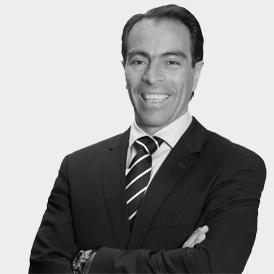 Alvaro Zuñiga